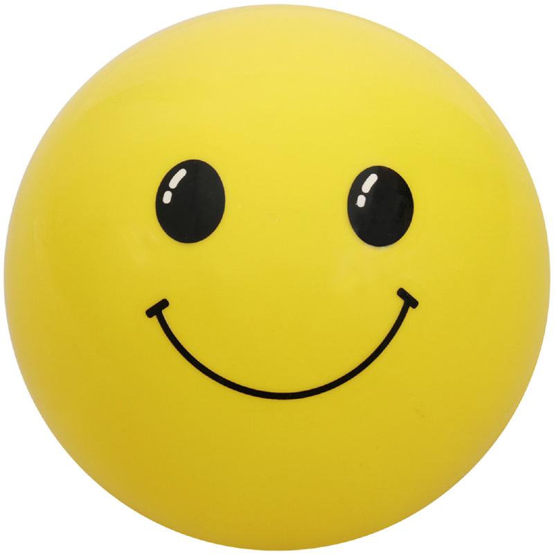 にっこり キッズボール 知育玩具 ボール おもちゃ キッズ 小学生 外遊び