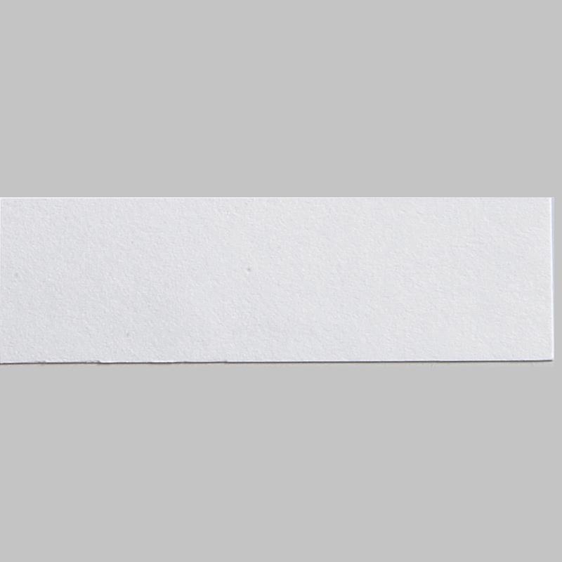 画用紙 16切[#150 100枚]182x257mm お絵かき 絵 キッズ 子供 教材 絵具 美術 画材 図工 工作 紙製品 文具 スケッチ