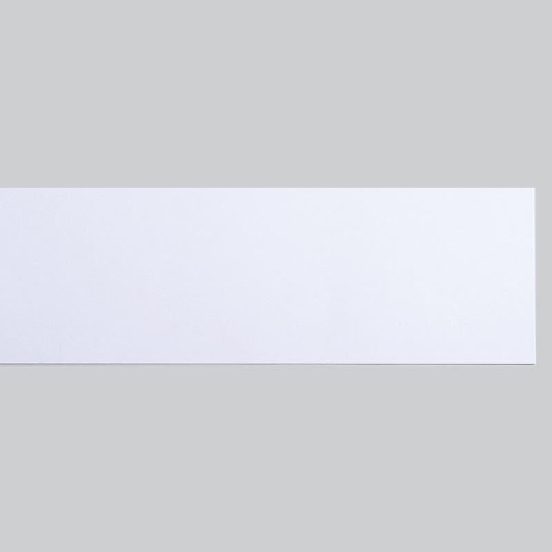 16切 ケント紙 100枚入 180? お絵かき 絵 キッズ 子供 教材 絵具 美術 画材 図工 工作 紙製品 文具 スケッチ 夏休み?宿題