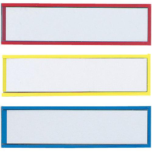 マグネットケース マグネットプレート 磁石シート 中紙20x87 アーテック 磁石付き プレート