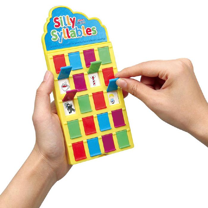 メモリー 絵合わせ[同音意義] 知育玩具 3歳 4歳 5歳 パズル おもちゃ ゲーム