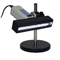 LED表面キズ検査照明 BARLIGHT2 [バーライト2] オーツカ光学 バーライト2 LED表面キズ検査照明