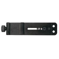 多用途ベースプレート/Lブラケット MPBシリーズ MPB10 BENRO[ベンロ] アクセサリー アルカスイス互換
