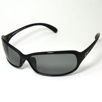 浅尾美和モデル 調光 偏光サングラス サーペント A10571 ラピードサングラス Bolle [ボレー] 偏光グラス