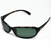 偏光サングラス サーペント A10414 ボレー Bolle 偏光グラス ゴルフ UV カット