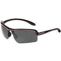 浅尾美和モデル Bolle [ボレー] 調光 偏光サングラス スポーツサングラス Vitesse 11255 偏光グラス  ゴルフ UV カット