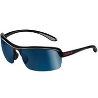 浅尾美和使用モデル Bolle [ボレー] 偏光サングラス スポーツサングラス DASH 11248 ゴルフ UV カット