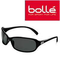 Bolle [ボレー] 偏光サングラス スポーツサングラス SERPENT A10416 偏光グラス ゴルフ UV カット