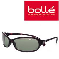 偏光サングラス スポーツサングラス SERPENT A10790 Bolle [ボレー] 偏光グラス ゴルフ UV カット