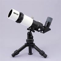 ミニボーグ 45ED2 天体セット 6047 BORG 屈折式 天体望遠鏡