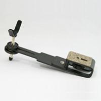 ヒップサポート装置HP-1 カワセミ 撮影