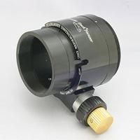 接眼部 フェザータッチ フォーカサー M57 9797 BORG ボーグ