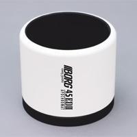 ミニボーグ45 ED2 対物レンズ 2046 BORG ボーグ