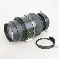 天体望遠鏡 補正レンズ EDレデューサーF4DG 7704 BORG ボーグ