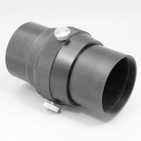 天体望遠鏡 115φ鏡筒シリーズ用パーツ 眼視ユニットN 8318 BORG ボーグ
