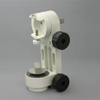 天体望遠鏡 赤道儀 片持ちフォーク式 3101 BORG ボーグ
