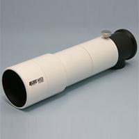 天体望遠鏡 ミニボーグ60ED 6260 BORG 【望遠鏡 鏡筒単体 天体観測から野鳥観測まで幅広く】