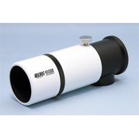 天体望遠鏡 ミニボーグ45EDII 6045 BORG 【鏡筒単体 望遠鏡 小口径 望遠レンズ代わり】