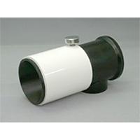 天体望遠鏡 ミニボーグ鏡筒 6160 BORG 【望遠鏡 カメラ三脚台座付 鏡筒単体】