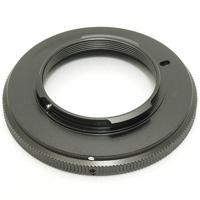 天体望遠鏡 カメラマウントニコン1用 5015 BORG カメラ用品 カメラアクセサリー ニコン1用 カメラマウント