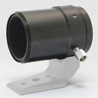 ミニボーグ鏡筒DX-S 6010 BORG ボーグ トミーテック 三脚台座付 カメラ レンズ 高精度