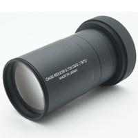 レデューサー0.72×DGQ 7872 BORG ボーグ トミーテック カメラ レンズ アクセサリー 望遠 高性能 71FL 90FL