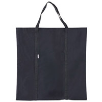 咲きおりバッグ[40cm] 58127 クロバー 手芸用品 編み機 手織り機 咲きおり バッグ かばん 織り機 裁縫 クローバー 趣味 ホビー 手作り