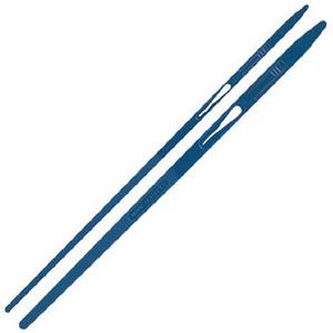 イージーターン[2本組] クロバー 裁縫道具 ループ ソーイング用品 手芸 手作り ハンドメイド