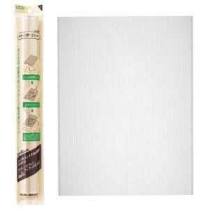 メッシュパターンシート クロバー 裁縫道具 型紙 ソーイング用品 手芸 手作り ハンドメイド