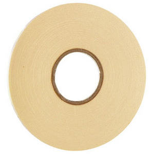 両面テープ2mm[20m巻] クロバー 裁縫道具 接着剤 ソーイング用品 手芸 手作り ハンドメイド