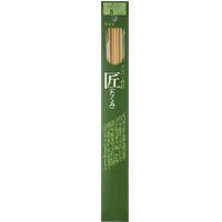 棒針「匠」5本針 25cm 5号 54305 クロバー 棒針 手芸 編み物 手編み 手あみ 手作り 趣味 クローバー 匠