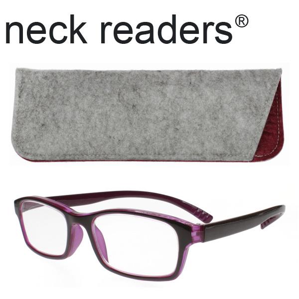 老眼鏡 シニアグラス リーディンググラス 女性 おしゃれ レディース 男性 携帯用 ブルーライトカット 折りたたみ 2.0 1.5 1.0 おすすめ PCメガネ パソコンメガネ ネックリーダーズ 可愛い