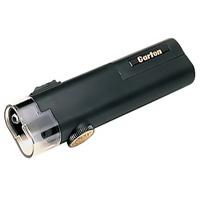 カートン ポケットケンビ50倍 [ライト付き ] 顕微鏡 ポケット顕微鏡 観察 検査 拡大 カートン