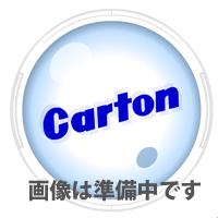 カートン CZS/CZN共用オプション 接眼レンズ アイピース W10xDH.H [φ23.2mm]  顕微鏡 接眼レンズ 観察 検査 拡大
