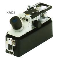 カートン アウトドア用生物顕微鏡 CMS400 40倍〜400倍 顕微鏡 アウトドア用顕微鏡 観察 検査 拡大 カートン