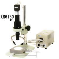カートン マクロズーム IMZ-FA IMZ-FA [0.8X] 1.5X〜5Xズームレンズ本体 マクロズーム 目盛 顕微鏡 観察 検査 拡大