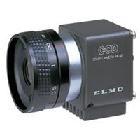 カートン Cマウントマイクロカラーカメラ  マイクロカメラ Cマウントマイクロカラーカメラ