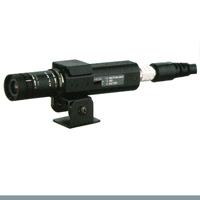 カートン スリムカメラ MN400セット スリムカメラ CCDカメラ
