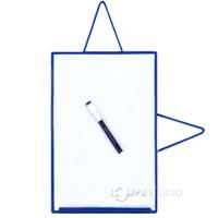 ホワイトボード ボード NP[S] オフィス 伝言板 ボード お絵かき メモ デビカ