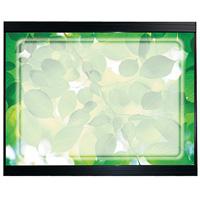 ポップボード きらめきポップボード [L] グリーン ボード 光る ウェディング お店