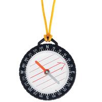 オイルフロート式 方位磁石 マップルーペ キャンプ 地図 方角 コンパス レジャー 学習 コンパス キャンプ レジャー 登山 方位磁針 日本製 アウトドア 防災 デビカ