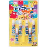 プラバルーン 風船 子供 玩具 風船玉 おもちゃ デビカ