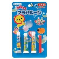 プラバルーン 子供 小学生 風船 玩具 おもちゃ デビカ