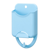 マグネット カードラック [S] 小物入れ 磁石 ボード 掲示用品 1kg 収納 ボックス BOX 冷蔵庫 フック デビカ