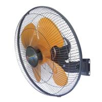 工場扇風機 壁掛け型 単相100V P-450 PROMOTE 扇風機 業務用 工業用 乾燥 送風 換気