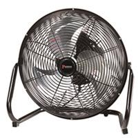 羽根旋回式循環扇 35cm 単相100V PM-350JS PROMOTE 換気扇 扇風機 旋回 送風機 空調 上下左右 床置き 空気循環 ファン 省エネ