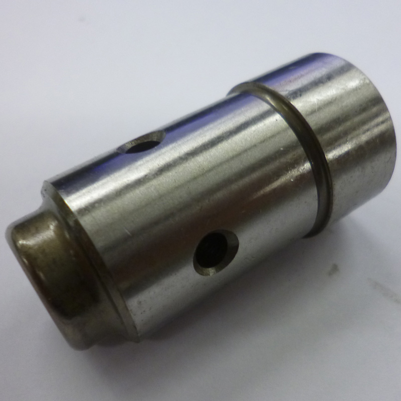 JEX-66用 ピストン TP00395 NITTO 日東工器