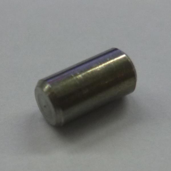 JEX-24用 シリンダーロックピン TP01478 NITTO 日東工器