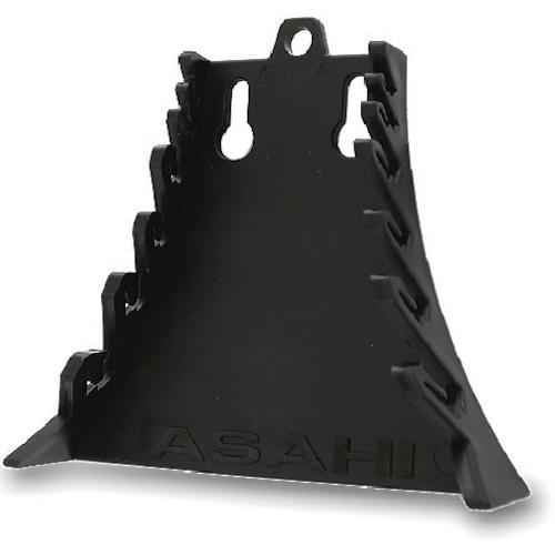 SLAS用ホルダー TFSLH01 旭金属工業 工具 DIY ハンドツール 修理 作業用工具