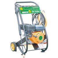 エンジン洗浄機 EPW-1450NA 004020 ナカトミ 高圧洗浄機 洗浄機 エンジン式 自動車の洗浄 壁面 洗車 外壁 床 大掃除 掃除 NAKATOMI